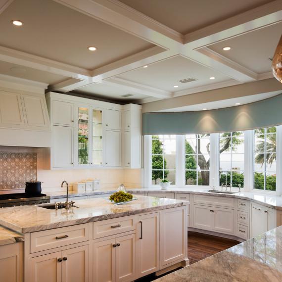 Luxury interior design Jacksonville Fl