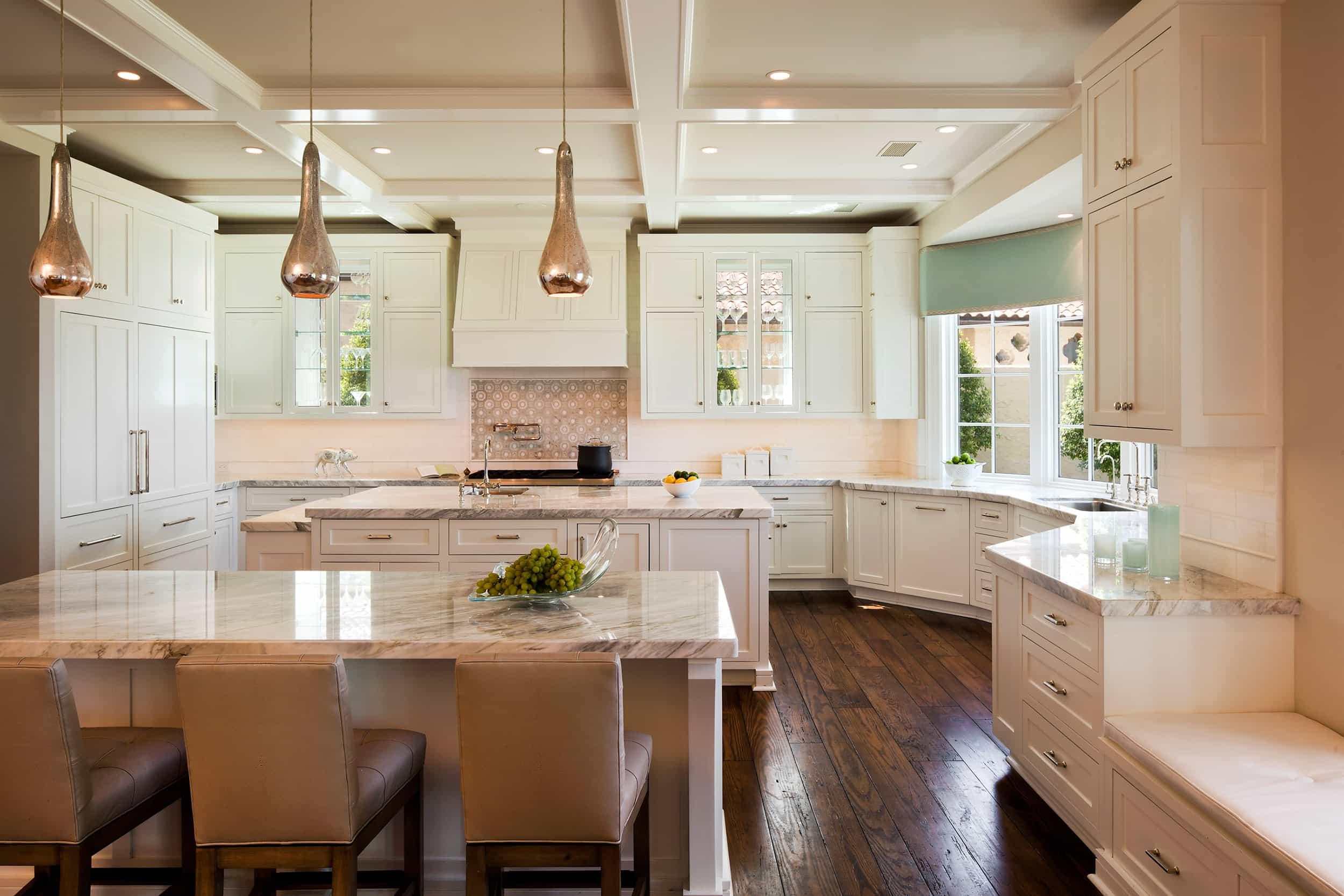 Residential commercial interiors studio m interior design - Interior decorators jacksonville fl ...