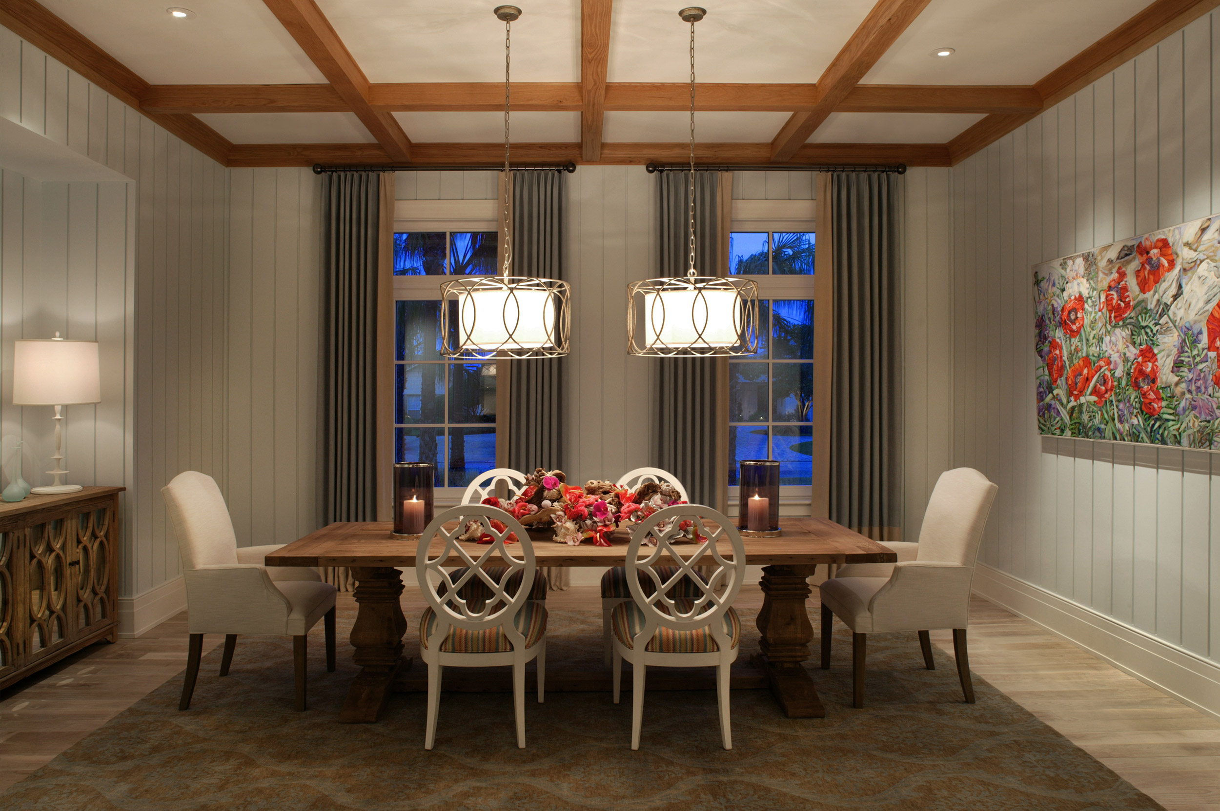 Callaghan_Dining_Room