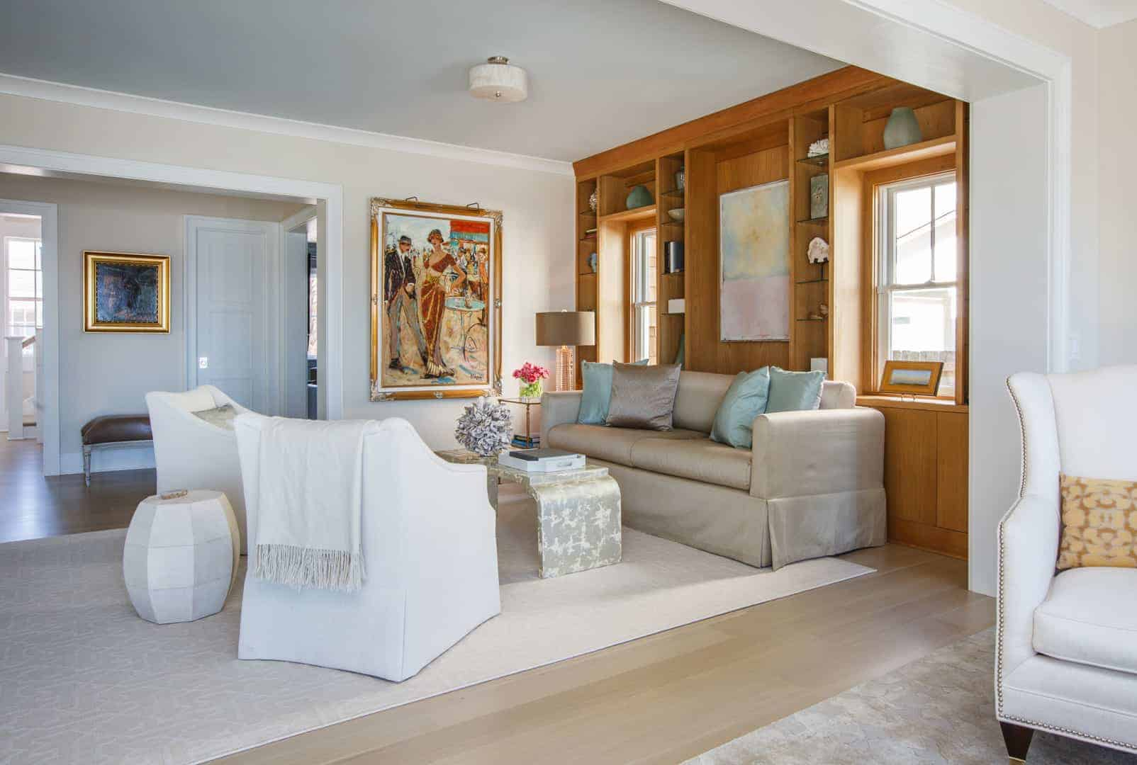 Atlantic beach florida gem studio m interior design - Interior decorators jacksonville fl ...