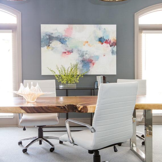 Studio M Interior Design