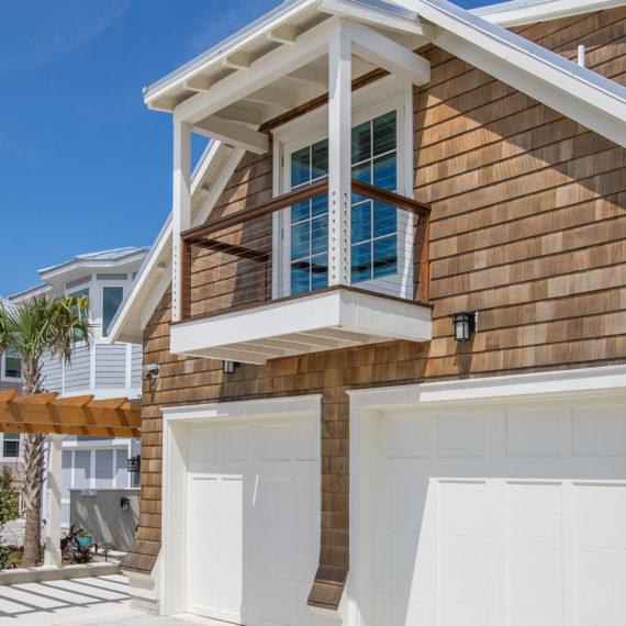 Interior Designer Crescent Beach Fl beach style