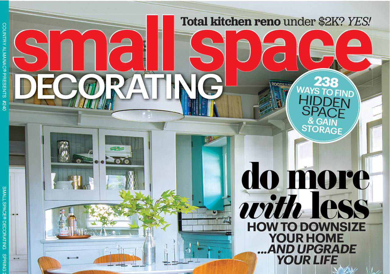 studio-m-interior-design-featured-in-small-space-magazine-thumb
