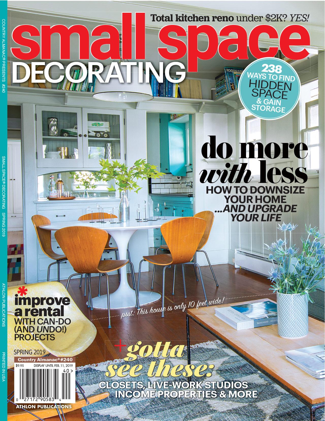 studio-m-interior-design-featured-in-small-space-magazine
