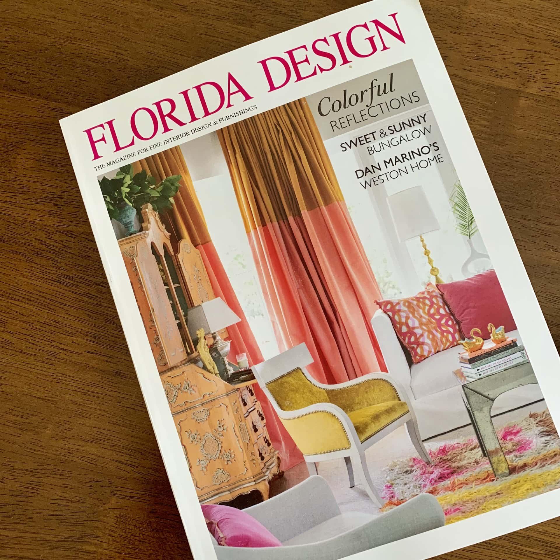 Modern Interior Designer