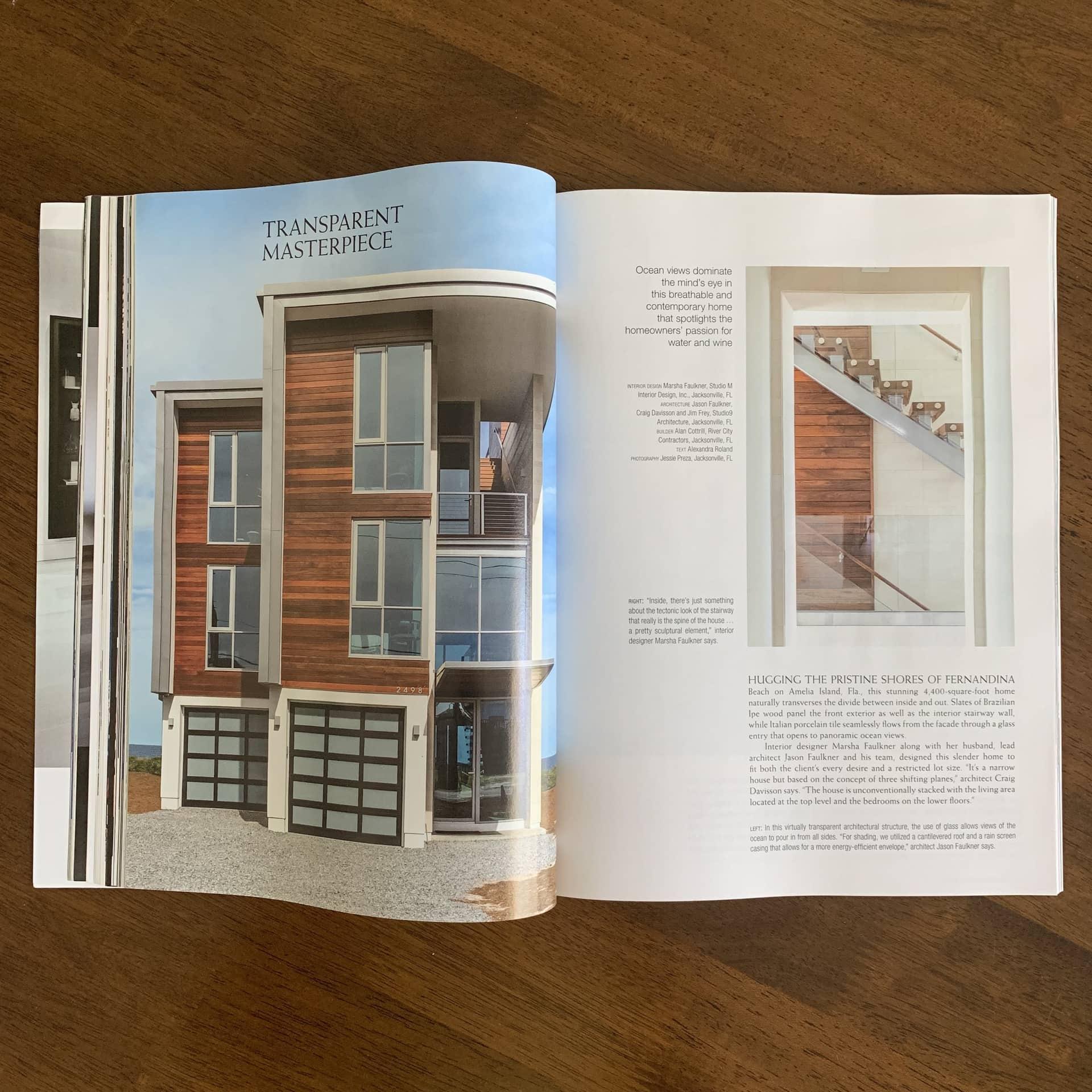 Best Interior Design Blogs 2019