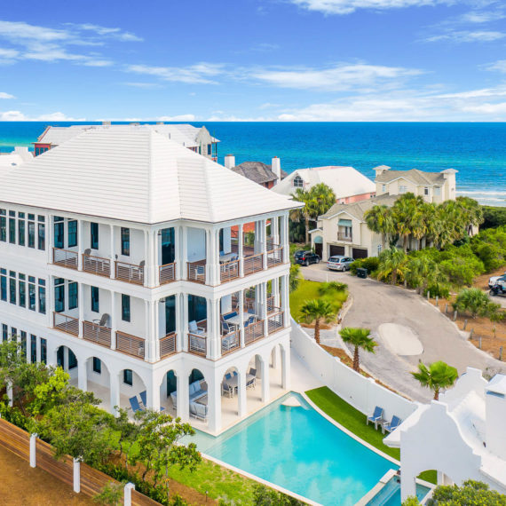 Destin Florida Beach Rental