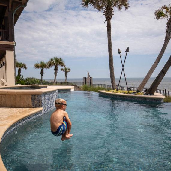 Ponte Vedra Beach Florida